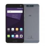 смартфон ZTE Blade V8 3/32Gb, серый