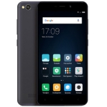 смартфон Xiaomi Redmi 4A 2/32Gb, серый
