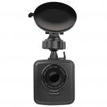автомобильный видеорегистратор Prology iREG-7570 SHD, черный