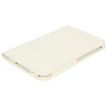 чехол для планшета IT Baggage для ASUS ZenPad 8