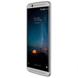 смартфон ZTE Axon 7 mini 3/32Gb, серый