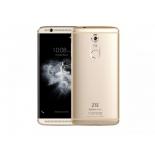 смартфон ZTE Axon 7 mini 3/32Gb, золотистый
