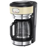 кофеварка Russell Hobbs 21702-56 (капельная)