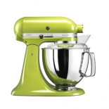 миксер KitchenAid Artisan 5KSM175PSEGA (кухонная машина)