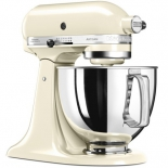 миксер KitchenAid Artisan 5KSM125EAC, кремовый