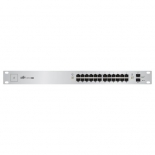 коммутатор (switch) Ubiquiti UniFi Switch US-24-500W