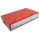 коммутатор (switch) MultiCo EW-2005