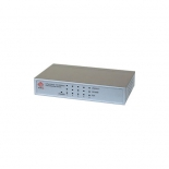 Коммутатор (switch) MultiCo EW-205T, купить за 1 180руб.