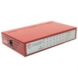 коммутатор (switch) MultiCo EW-208T