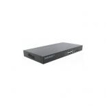 Коммутатор (switch) MultiCo EW-P782IW-AT, купить за 12 690руб.