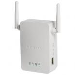 роутер WiFi Netgear WN3000RP-200PES 802.11n