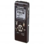 диктофон Olympus WS-853 (MP3)