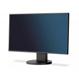 монитор NEC MultiSync EX241UN, черный
