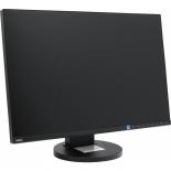 монитор NEC EA245WMI-BK, черный