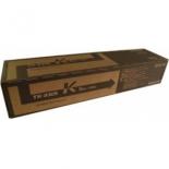 картридж для принтера Kyocera TK-8505K, черный