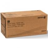 картридж Xerox 006R01552, черный