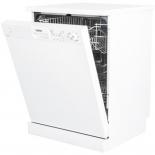 Посудомоечная машина Vestel VDWV 6031 CW, белая