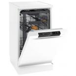 Посудомоечная машина Gorenje GS54110W, белая