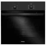 Духовой шкаф Hansa BOES68077, черный