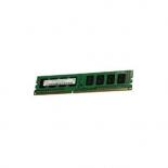 модуль памяти Hynix DDR3 1333 DIMM 8Gb