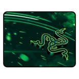 коврик для мышки Razer Goliathus Speed Cosmic Small (270 x 215 x 3 мм), RZ02-01910100-R3M1