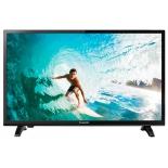 телевизор Fusion FLTV-22T26 (22'', Full HD)
