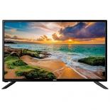 Телевизор BBK 32LEM-1029/TS2C, купить за 11 040руб.