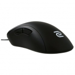 мышка Zowie Gear EC2-A, черная