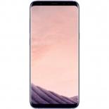 смартфон Samsung Galaxy S8 SM-G950, Мистический аметист