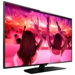 Телевизор Philips 32PHT5301/60, купить за 15 000руб.