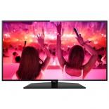 телевизор Philips 43PFT5301/60