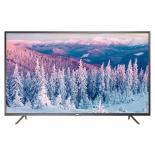телевизор TCL L65P2US, стальной