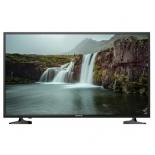 телевизор Aiwa 50LE7120, черный