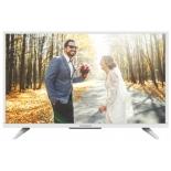 телевизор Thomson T32D16DH-01W, белый