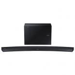 саундбар Samsung HW-J6500R (звуковая панель)