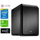 CompYou Office PC W177 (CY.585853.W177), купить за 33 730 руб.