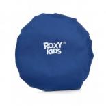 аксессуар к коляске Чехлы на колёса Roxy-Kids 37602 (4 шт)