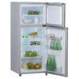 холодильник Whirlpool ARC 1800 AL, алюминиевый