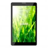 планшет Digma Optima 8004M, черный