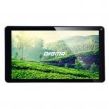 планшет Digma Optima 1103M, черный
