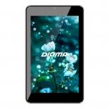 планшет Digma Optima 7304M, черный