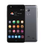 смартфон ZTE Blade V7 Lite 2/16Gb, серый