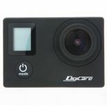 видеокамера Digicare OneCam Plus, черная