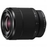 объектив для фото Sony 28-70mm f/3.5-5.6 OSS SEL-2870 (универсальный)