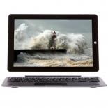 планшет Haier HV102H, серый