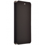 чехол для смартфона Prime book T-P-XR3S-05, для Xiaomi Redmi 3 S / Pro, чёрный