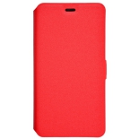 чехол для смартфона Prime book T-P-XR3S-05, для Xiaomi Redmi 3 S / Pro, красный