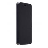 чехол для смартфона Prime book T-P-LK102017-05, для LG K10 (2017), чёрный