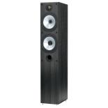 акустическая система Monitor Audio Monitor MR 4 Black Oak