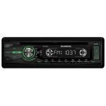 автомагнитола SoundMAX SM-CDM1065